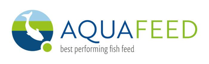 aqua-feed.de